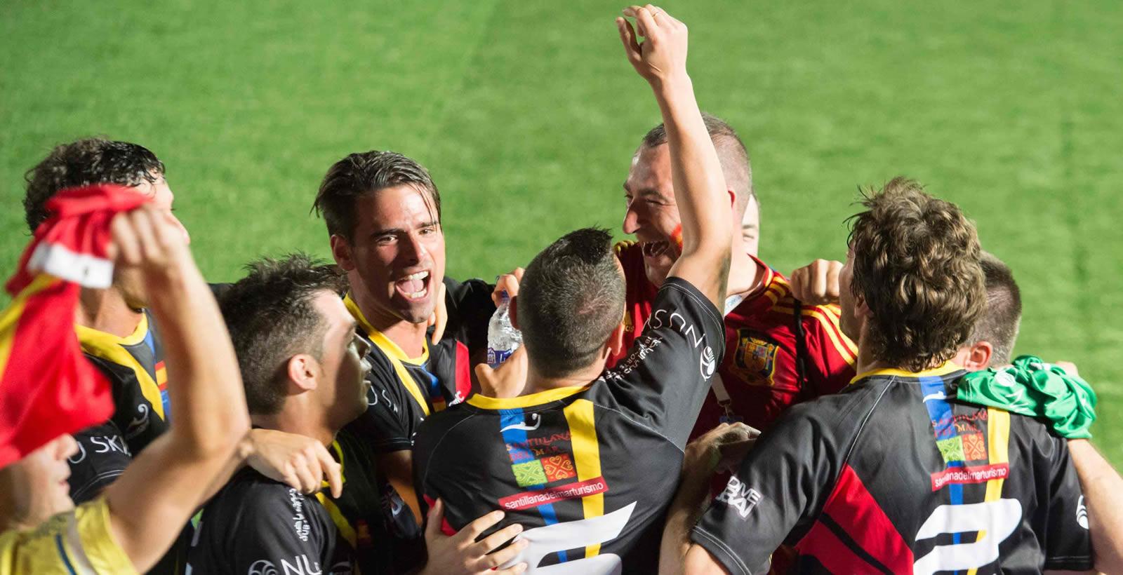 Şehrinin şampiyonu ol ve İstanbul'daki büyük finalde oynama hakkı kazan