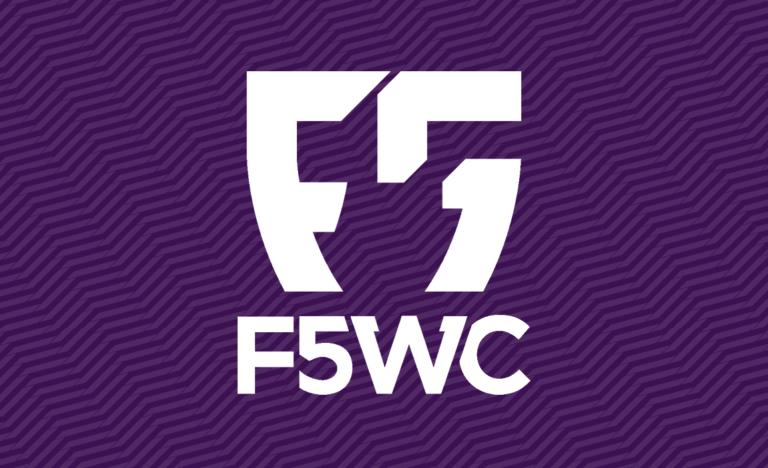 F5WC 2018'de Dünya Kupası'na giden yol
